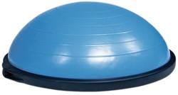 Bosu Balanstrainer Home Edition Blauw 65 cm