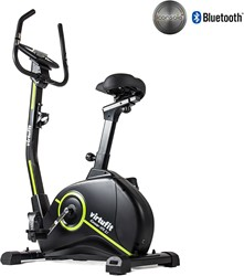 VirtuFit iConsole HTR 2.1 Ergometer Hometrainer - Demo Model