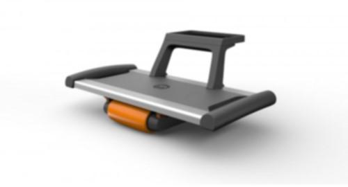 Modern Movement Edge Board 2.0 Extension Trainer
