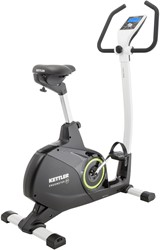 Kettler E1 Fun ergometer hometrainer - Gratis trainingsschema