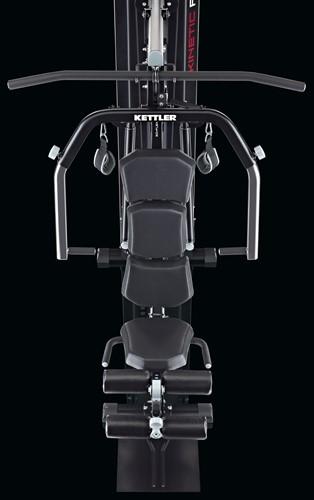 Kettler Kinetic Homegym - Basis-2