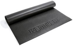 Kettler vloermat 220x110cm
