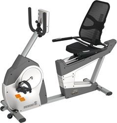 Bremshey Cardio Comfort Control - Demo Model