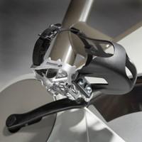 Tunturi F70 Spinbike - Gratis trainingsschema-2