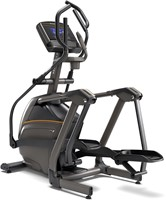 Matrix E50 Crosstrainer - XR - Gratis montage