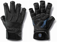 Harbinger FlexFit ultra wristwrap