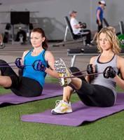 Harbinger Women's Pro Fitness Handschoenen - Grijs-2