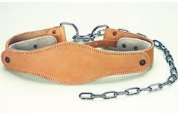 Tunturi Neck belt