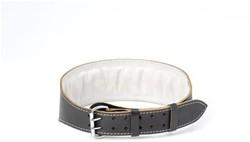 Tunturi Gewichthef Riem 100 cm (zwart)