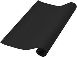 Tunturi Beschermmat Tunturi - 160 x 87 cm