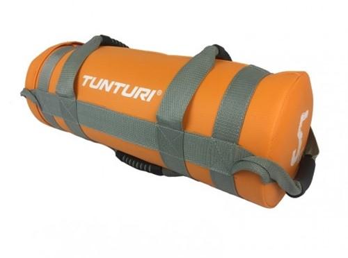 Tunturi PowerBag - 5 kg