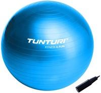 Tunturi gymbal 65 cm-3