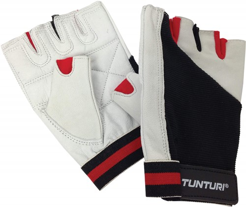 Tunturi Fit Control Fitness Handschoenen