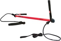 Gymstick H.I.T. Trainer - Met Online Trainingsvideo's-2