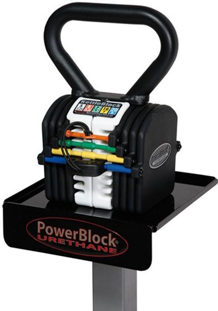 KettleBlock - 40 lb