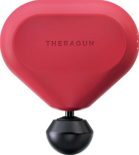 Theragun Mini - Red