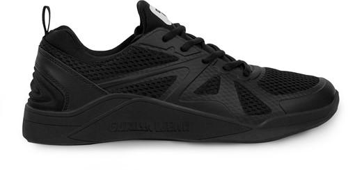 Gorilla Wear Gym Hybrids Sportschoenen - Zwart/Zwart