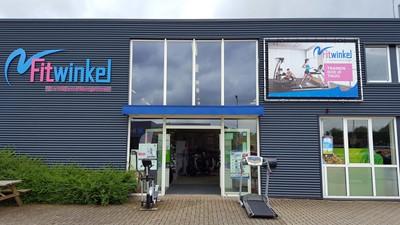 Fitwinkel Arnhem