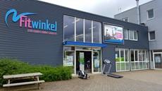 Fitwinkel Arnhem - De specialist in fitnessapparatuur- en accessoires -19