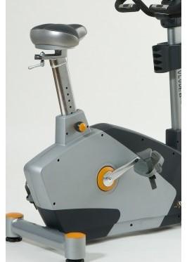 DKN Technology EB-2100 Hometrainer - Gratis montage-2