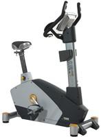 DKN Technology EB-2100 Hometrainer - Gratis montage-1