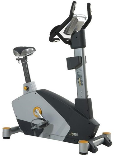DKN Technology EB-2100 Hometrainer