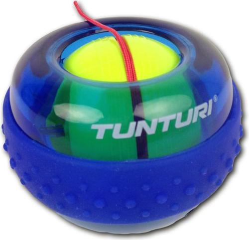Tunturi Magic Ball Polstrainer
