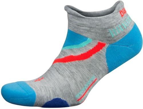 Balega Ultra Glide Sportsok - Blauw