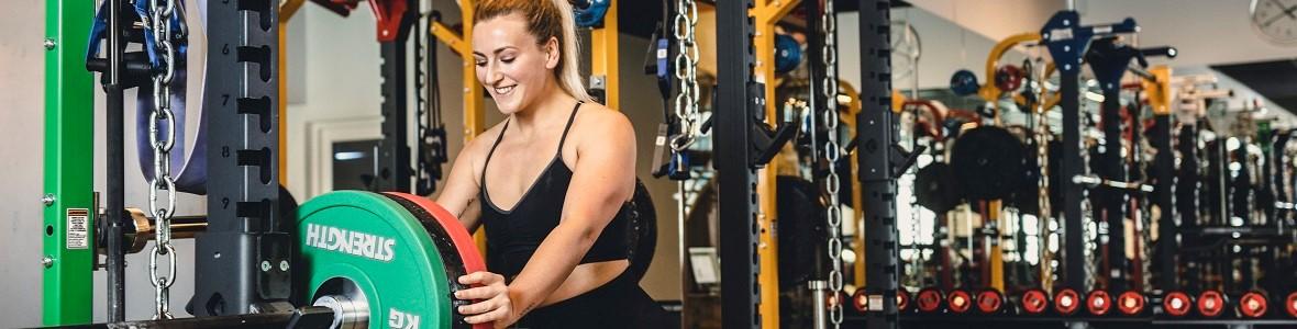 Vergroot werknemers productiviteit dankzij sporten en actief bewegen