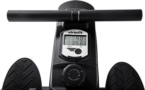 VirtuFit Row 450 Roeitrainer - Gratis trainingsschema-3