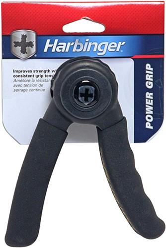 Handknijper Harbinger Fitness-2