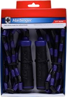 Harbinger Beaded rope springtouw-2