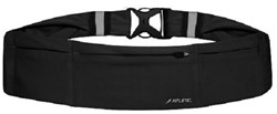 Fitletic 360 Small Black