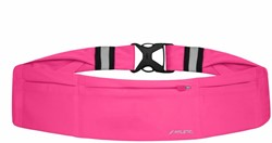 Fitletic 360 Neon Pink - Medium