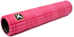 Triggerpoint The Grid 2.0 Foam Roller - Roze