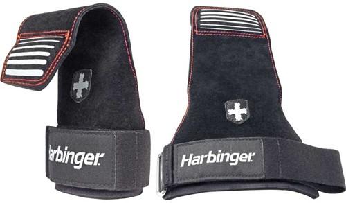 Harbinger Lifting Grip - L/XL