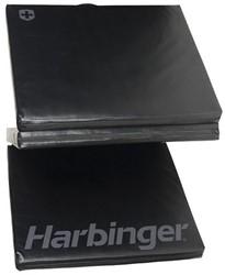 Harbinger Tri-Fold mat
