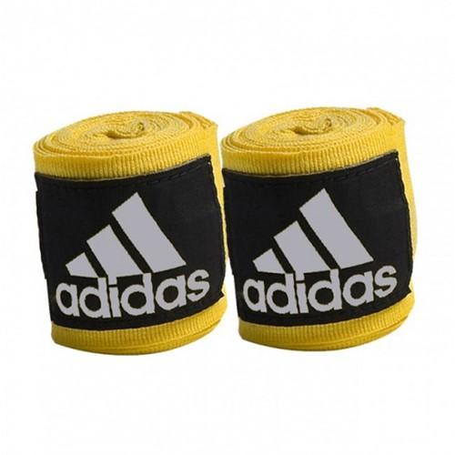 Adidas Bandages 255 cm geel