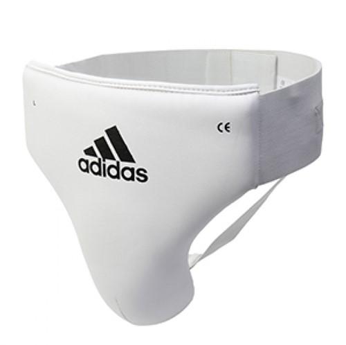 Adidas Heren Kruisbeschermer