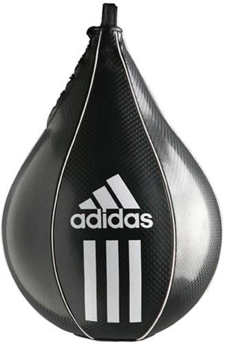 Adidas Speed Striking Ball 25 cm
