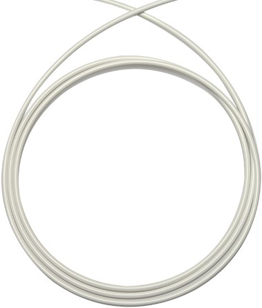 RX Smart Gear Hyper - Wit - 244 cm Kabel