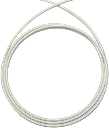 RX Smart Gear Buff - Wit - 264 cm Kabel