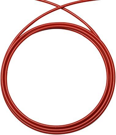 RX Smart Gear Hyper - Rood - 279 cm Kabel