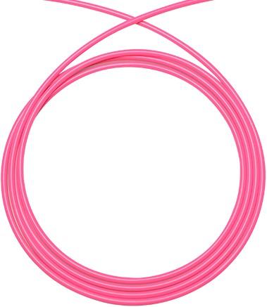 RX Smart Gear Hyper - Neon Roze - 254 cm Kabel