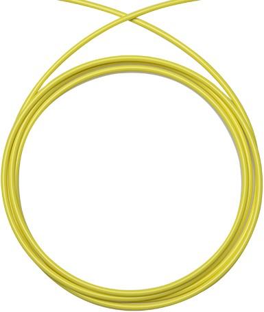 RX Smart Gear Hyper - Neon Geel - 279 cm Kabel