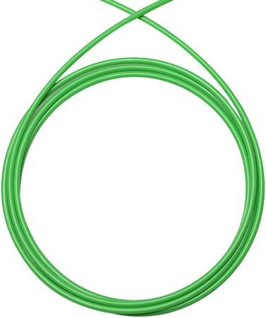 RX Smart Gear Hyper - Neon Groen - 279 cm Kabel