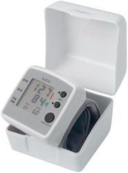 AEG bloeddrukmeter BMG 4922