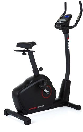 Hammer Cardio XT6 Ergometer Hometrainer