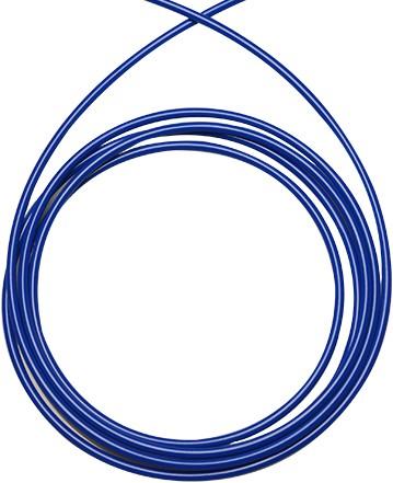 RX Smart Gear Buff - Blauw - 254 cm Kabel