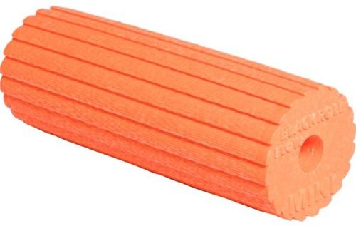 Blackroll Mini Flow Foam Roller - 15 cm - Oranje